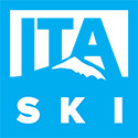 ITA-SKI - School & Travel